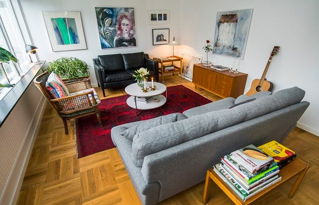 Renting in Sweden: How to ace the apartment viewing